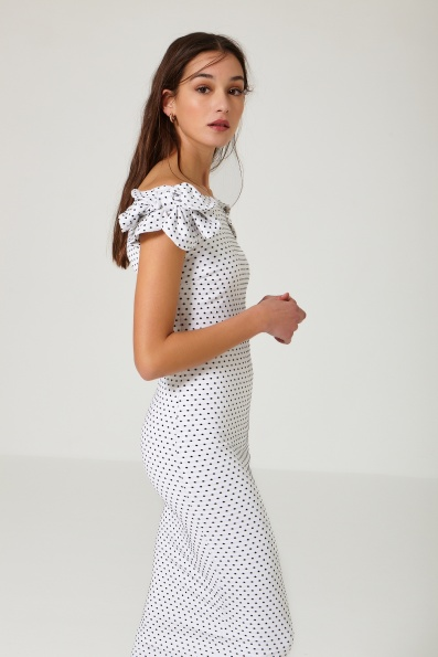 SHOES CAMPERA - BROWN